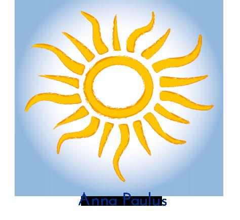 Anna Paulus Heilarbeit Hamburg ausbildung, medium, heilung, seminare, aufstellungen, astrologie, schamanismus